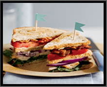 panini express front image