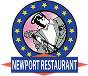 The Newport Restaurant Ottawa