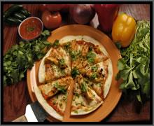 pizzas-image-menu1
