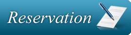 btn_reservation
